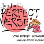 Jan Jack's Perfect Verse